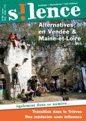 Alternatives en Vendée et Maine-et-Loire