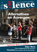 Alternatives en Auvergne
