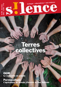 Terres collectives