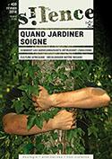 420 - Quand jardiner soigne