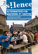 425 - Alternatives en Mayenne et Sarthe