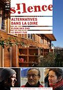 Alternatives dans la Loire