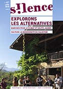 477 - Explorons les alternatives