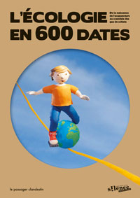 livre 600 dates